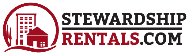 Stewardship Rentals